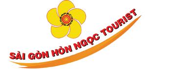 SAIGON PEARL TOURIST